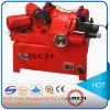 Ventil-Schleifmaschine mit CER (AAE-3M9390)