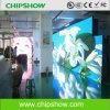 Publicité extérieure polychrome d'Afficheur LED de Chipshow P16 la grande