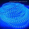 SMD3528 세륨, 목록으로 만들어지는 UL를 가진 유연한 LED Hv 지구 빛
