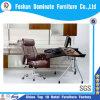Foshan 고품질 상승 사무실 의자 제조자 (BR-210)