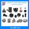 CNC su ordinazione di precisione parte di metallo che lavora, di giro & di macinazione