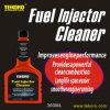 Pulitore di iniezione di carburante di alta qualità, pulitore dell'iniettore, forte pulitore