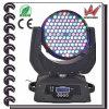 Luz principal móvil del LED 108PCS para la iluminación de la etapa