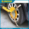 Blocage de roue facile de camion d'utilisation (okl8007)