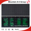 SMD P6.67 3in1 Outdoor Full Color LED Display Module