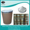 Acide benzoïque en cristal blanc de la pente 99%Min d'industrie de CAS 65-85-0 Upply