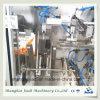 Máquina pequena do acondicionamento de alimentos da boa qualidade de eficiência mais elevada