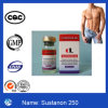 Muscle Bodybuilding 99% Steroid Hormone Injection Sustanon