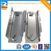 Kundenspezifisches Qualitäts-Präzisions-Metallblatt-Stempeln