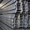 I Steel/I Beam Steel 160*88*6.0mm