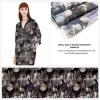 Напечатанная цифров ткань Organza для подкладки платья тканья дома одежды