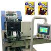 Machine de compte de papier pour la machine de conditionnement de papier de soie de soie faciale