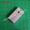 Механически нержавеющая сталь Parts CNC Milling для 3D Printer