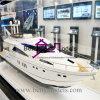 Роскошное Yacht Scale Model Maker и Ship Model (BM-0085)