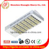 180W 5 años de nueva del estilo LED de la garantía iluminación del camino