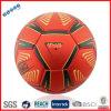 خفيفة حمراء داخليّة كرة قدم كرة أوزان