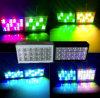 диско Light 18PCS Strobe Light