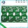 Плата с печатным монтажом предохранения от батареи изготовления PCB Кита Fr-4