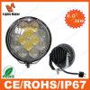 De directe Aanbieding van de Fabriek Nieuwe 36W, het Licht van het 6  LEIDENE van de Auto Werk van het Werk Light/LED, het LEIDENE Licht van het Werk