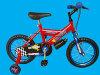 Kind-Fahrrad ein 12 Inch-neues Baumuster-Fahrrad scherzt Fahrrad