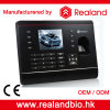 Realand Fingerprint와 ID Card Time Attendance Systems
