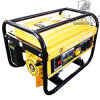 Sale를 위한 3000watt Small Honda Gasoline Generator Set