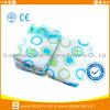Morbidezza e Breathable Baby Diaper per Wholesale