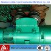 élévateur électrique de câble métallique de 415V 2t 9m
