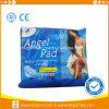 Волшебное Absorption Series Ultrin Thin Angel Pads для Lady