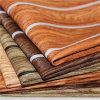 Car Floormat를 위한 Eco-Friendly PVC Leather