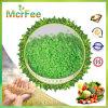 Fertilizante soluble en agua 20-10-30 del 100% NPK+Te