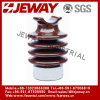 11kv Post Ceramic Insulator con l'ANSI Approved (57-1)