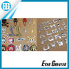 熱いSelling 3m Glue Auto Emblems Car Badges