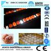 Cadena de producción de la limpieza del huevo (AZ-10)