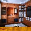 단단한 나무 침실 저장 옷장 가구 옷장 (XS9-001)