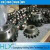 Corrente do fluxo livre de Hlx para cadeias de fabricação