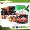 Sacchetti di imballaggio per alimenti per l'imballaggio della spremuta