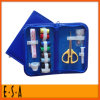 Горячий новый продукт для Pocket 2015 Travel Sewing Kit Wholesale, Promotional Mini Sewing Kit, Best Seller Travel Sewing Kit T330002