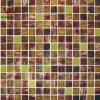 Mengsel Color 20X20mm Mosaic voor Wall en Floor (MC587)