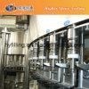 máquina de rellenar del agua de botella del animal doméstico 500ml