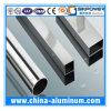 de Pijp van het Aluminium van 10mm250mm, de Grootte van de Pijp van het Aluminium, de Pijp van het Aluminium van de Buis van het Aluminium