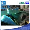 bobina d'acciaio galvanizzata preverniciata 0.35X914mm per il tetto del metallo