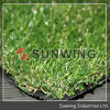 La Chine Supplier Football Artificial Lawn pour Installation