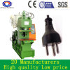 PVC Injection Molding Machine della plastica per Plug
