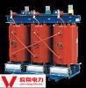 1000kVA de openluchtTransformator van de Transformator van het droog-Type van Transformator van het voltage/Transformator