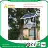 Indicatore luminoso solare di alta qualità dell'indicatore luminoso di luna del LED per il giardino
