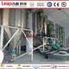 Pulverizer Superfine della polvere della gomma del xantano di alta qualità con il certificato del Ce