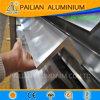 Customzied expulsou perfil da extrusão do t V/U/I do alumínio para a construção