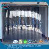 電気領域の適用範囲が広く明確な耐久のビニールのストリップのドア・カーテンロールスロイス