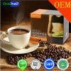 Qualität Weight Loss FAT Burn Slimming Coffee mit Strong Effect